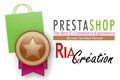 riacreation-agence-web-certifie-prestashop
