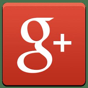 Logo g+