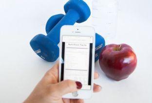 Le smartphone bon pour la santé