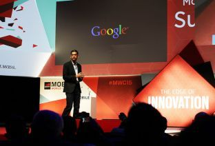 Google s'invite dans vos discussions