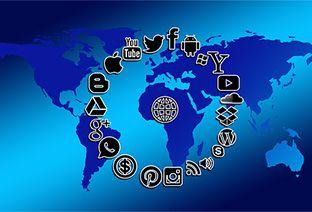 Social commerce, cap sur l'avenir