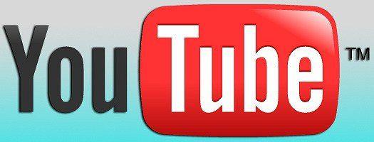 Youtube, hébergeur de vidéos.