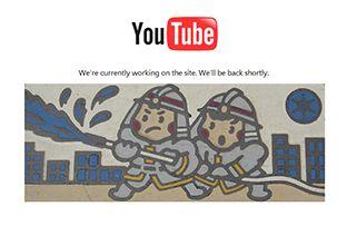 Les vidéos en ligne bientôt taxées ? -2