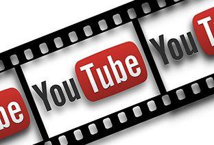 Les vidéos en ligne bientôt taxées ? -1