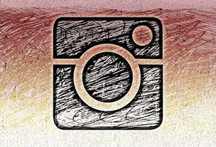 Instagram : toujours plus de social commerce