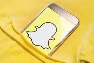 Snap Map, la fin de la vie privée ?