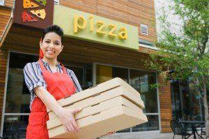 livraison pizza nice