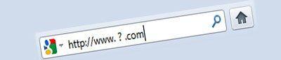 site internet : cibler son audience