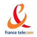 logo de france telecom