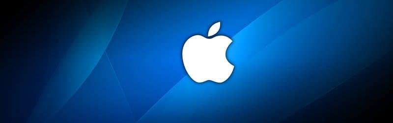 Société Apple