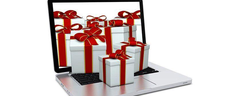 Une bonne fin 2012 pour l'e-commerce