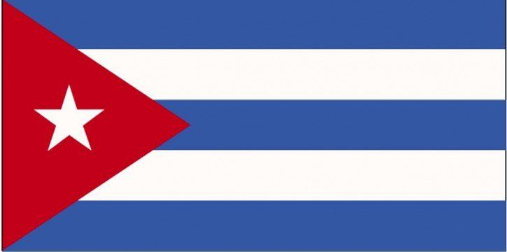 flag-of-cuba_w725_h360