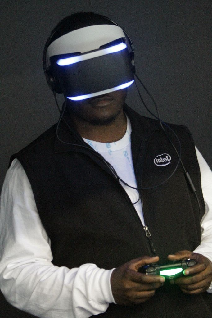 Project_Morpheus_at_GDC_2014