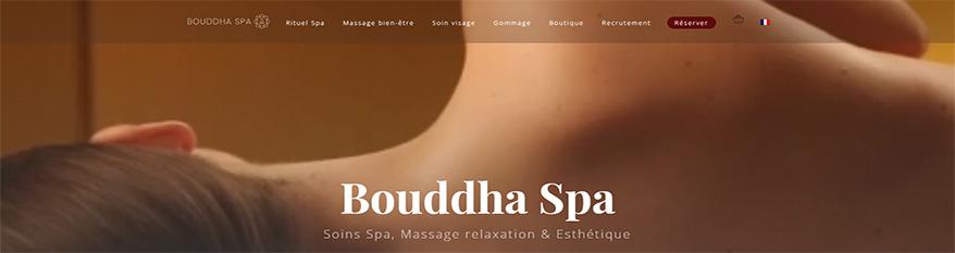 Boodha-spa