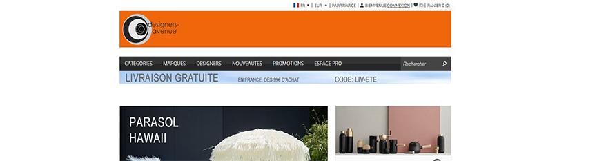 Designers-avenue