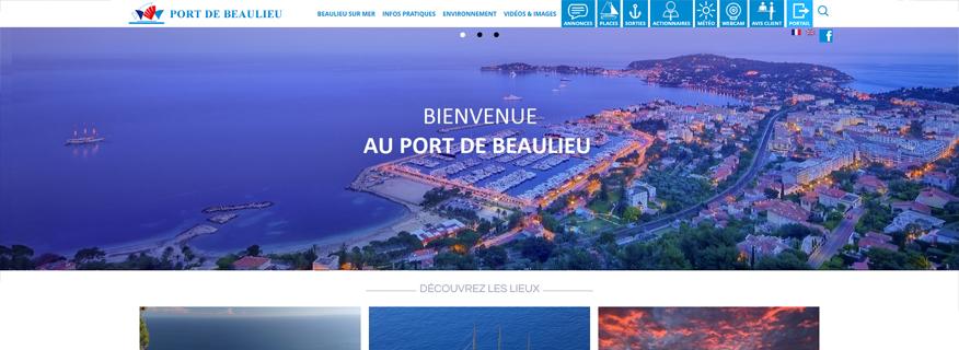 portdebeaulieu.com