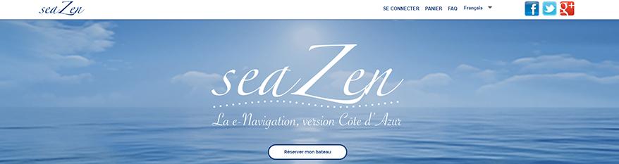 www.seazen.fr