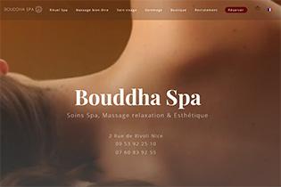 Booddha-spa