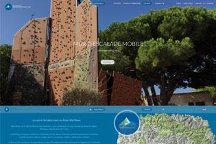 Le site d'accessoires pour améliorer l'habitat