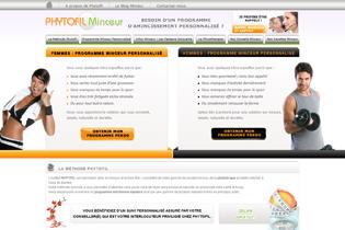 Phytofil - Programmes Minceur Personnalisé - Coach Minceur en Ligne
